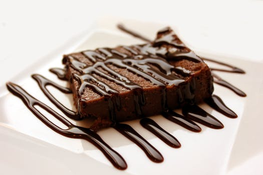 brownie-dessert-cake-sweet-45202