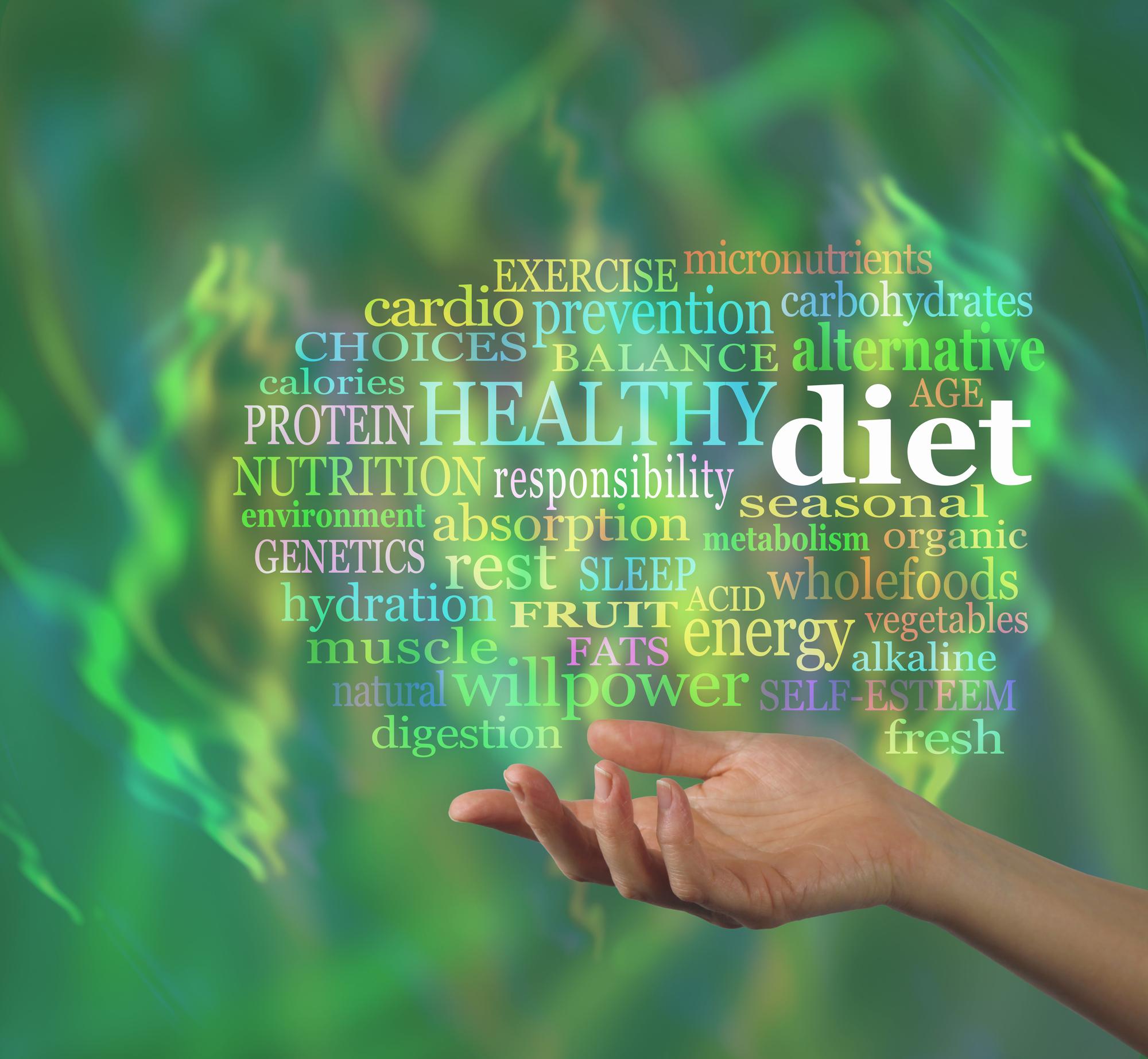 Consultas Preventivas: Optimiza Tu Salud y Retrasa el Envejecimiento