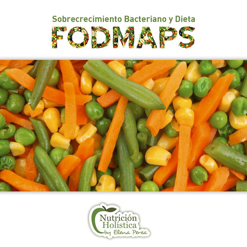 Sobrecrecimiento-Bacteriano-y-Dieta-FODMAP