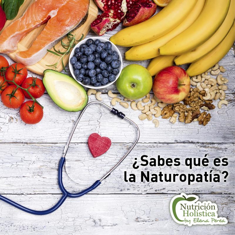 Curso-Nutrición-Terapéutica